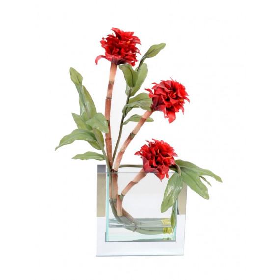 Bouquet de Gingers Artificiel