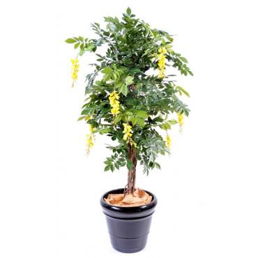 Glycines Arbuste Artificiel