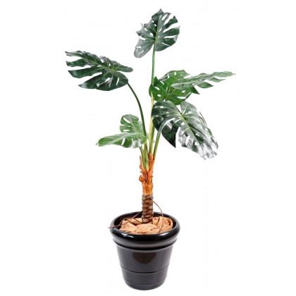 Philodendron Split Artificiel