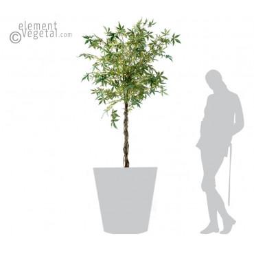Acer Artificiel - Ht 175 cm