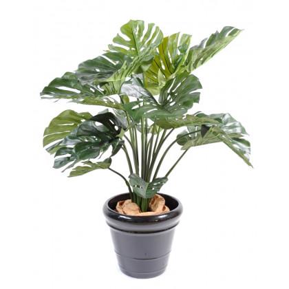 Philodendron Géant Artificiel
