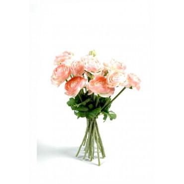 Bouquet de Rose Rose