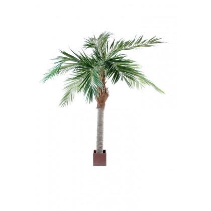 Palmier Majesty Artificiel