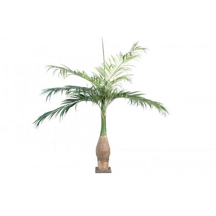 Palmier Bouteille Artificiel