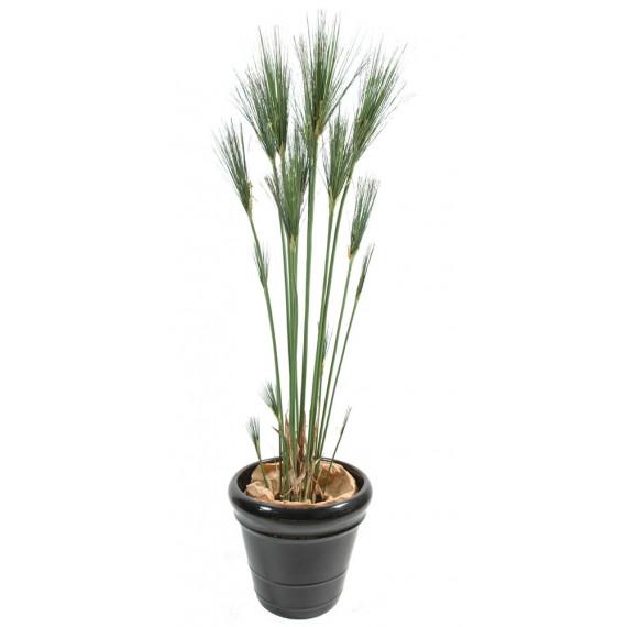 Papyrus Cyperus Artificiel