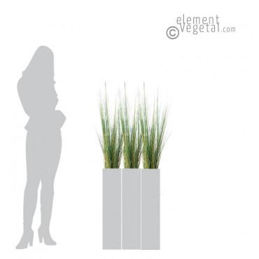 Bouquet d'Herbes Artificielles 95 cm
